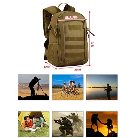 molle daypack mini daypack molle 竭 backpack backpack