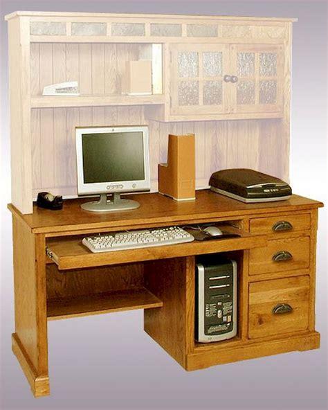 Custom Hardcase Casing Vivo V5 Colorfull Room Cover designs computer desk sedona su 2863ro d