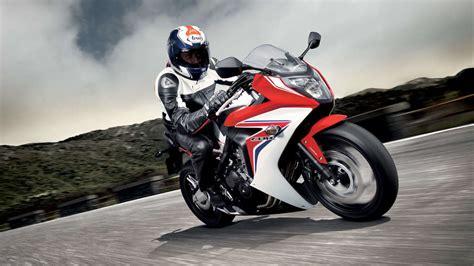 honda cbr range cbr1000rr overview sport range motorcycles motogp