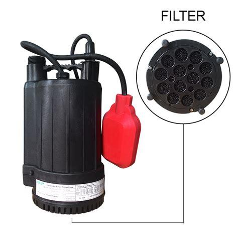 Mesin Pompa Celup Wasser Wd 101 Eaf pompa celup wasser wd 101 eaf
