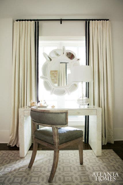 the style files cece barfield thompson la dolce vita 25 best dressing table images on pinterest bedrooms