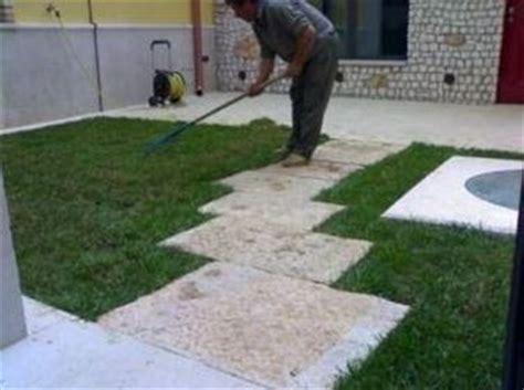 tappeto erba vera prezzo prato pronto prato