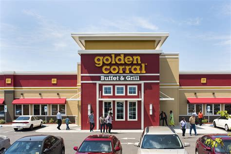 golden corral room golden corral golden corral opens franchise location in poughkeepsie ny
