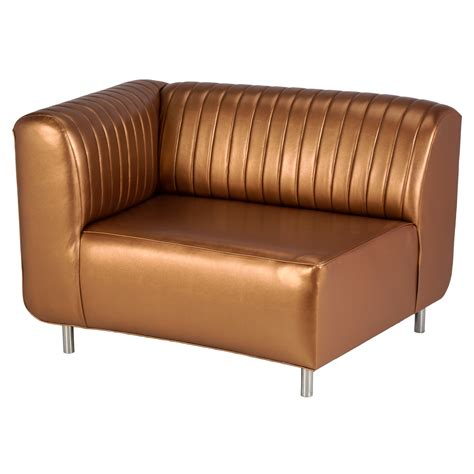 sofa rental sectional rentals event furniture rental delivery