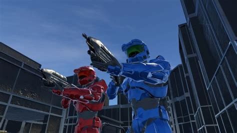 fan made halo game green farm 3 game for nokia lumia latest technology news