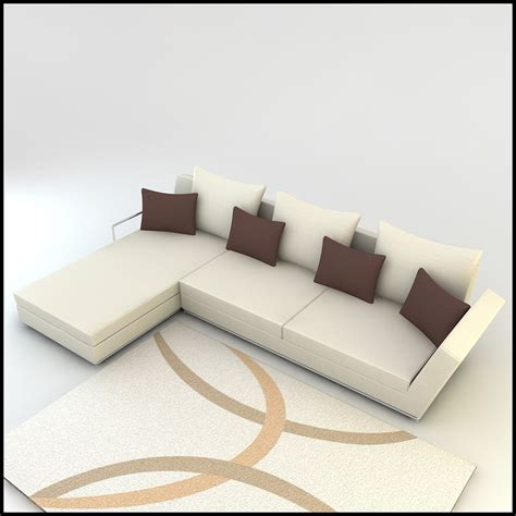 corner sofa design photos corner sofa designs 3d max