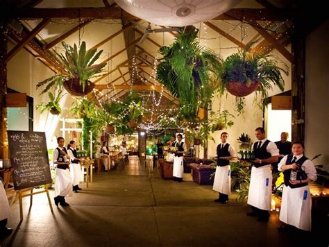 74 best rustic wedding venues sydney images on Pinterest