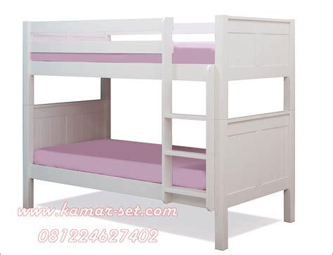 Tempat Tidur Anak Kos jual tempat tidur tingkat kos murah bandung jakarta