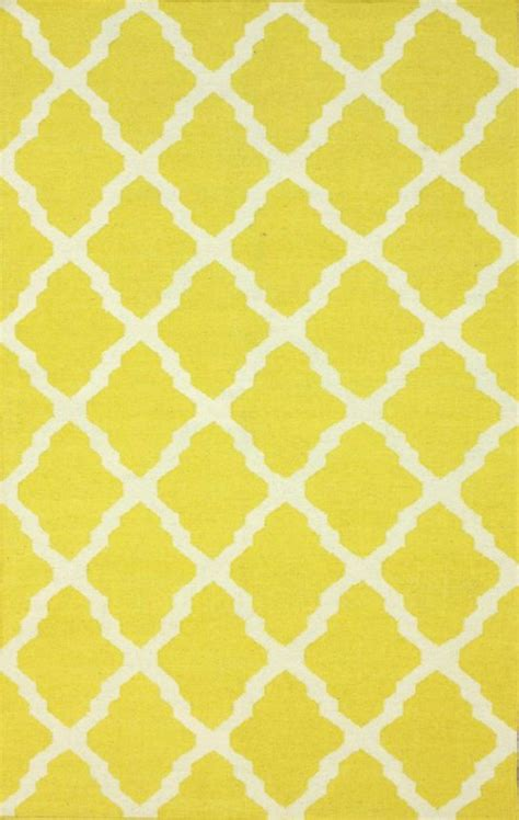 small yellow rug yellow and black rug roselawnlutheran