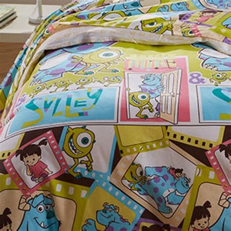 monsters inc bedding monsters inc bedding monsters inc duvet cover set images frompo