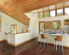 Best Natural Wood Trim Design Ideas Amp Remodel Pictures Houzz » Home Design