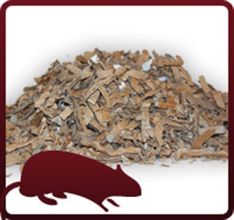 rat bedding zen cart the art of e commerce
