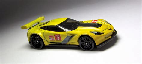Sale Hotwheels Wheels C6 Corvette c7 corvette wheels html autos post