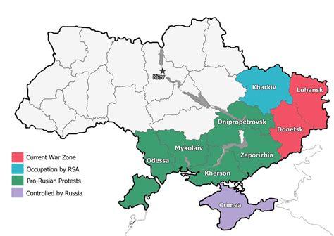 map ukraine conflict ukraine war map aphisvirtualmeet