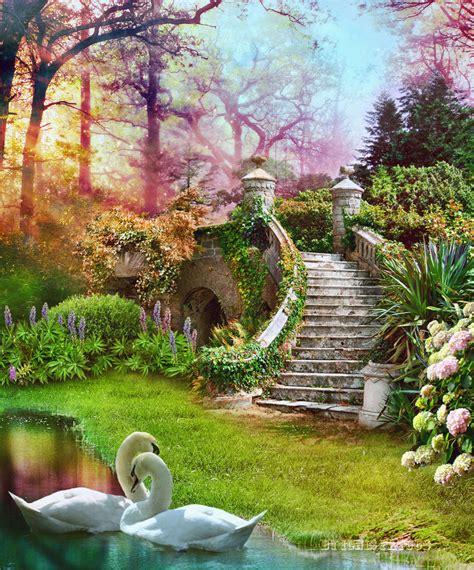 imagenes de paisajes con animales paisajes con flores animales y personas buscar con