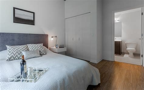 one bedroom apartments in chicago il 1 bedroom apartments in chicago 2 bedroom 1 chicago