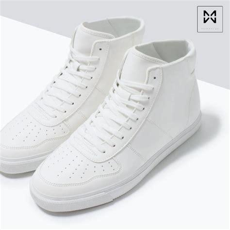 Top Copy Sneaker mix ä á vá i sneaker trẠng