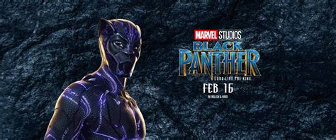 bookmyshow hyderabad imax black panther imax 2d movie 2018 reviews cast