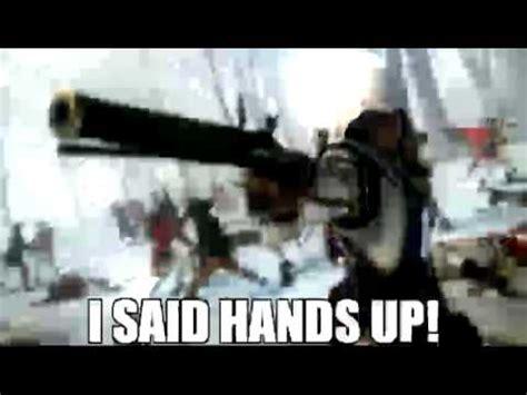 Assassins Creed 4 Memes - meme music 4 assassins creed edition youtube