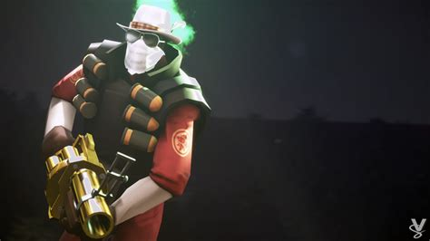 team fortress 2 tf2 demoman by viewseps on deviantart