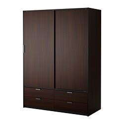 Wardrobe Pics by Wardrobes Storage Furniture Ikea