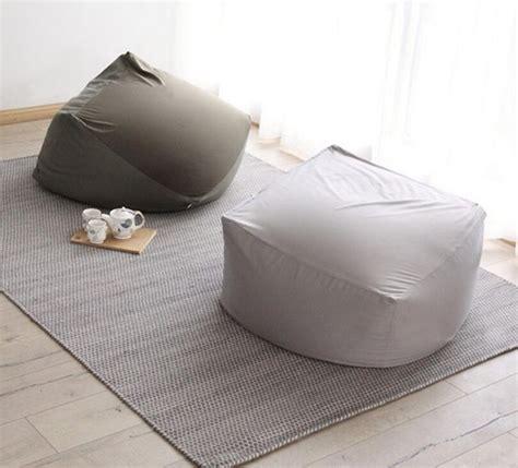 sofa cushion filler popular large garden cushions buy cheap large garden