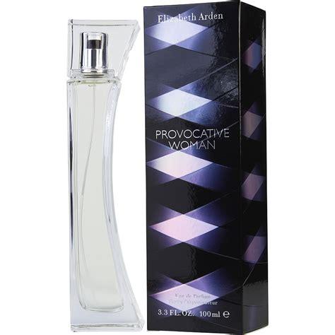 Parfum Original Elizabeth Arden Provocative For provocative eau de parfum fragrancenet 174