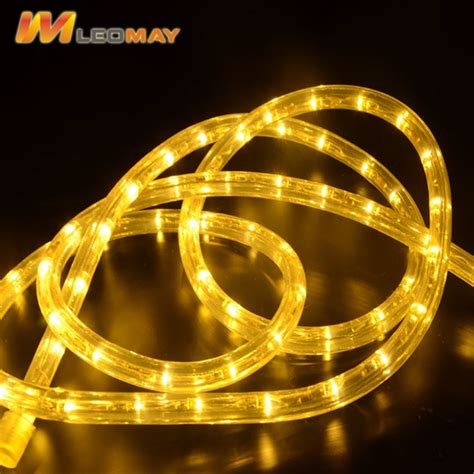 color changing led rope light outdoor led rope lighting color changing color changing
