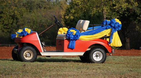 Wedding Car Jeep by Free Images Jeep Vehicle Jewelry Golf Course
