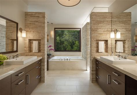 bloombety awesome master bathroom designs photos master bloombety best and master bath 28 images bloombety