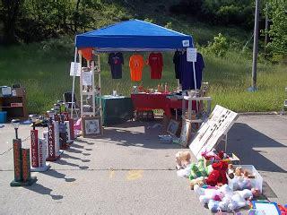 us 50 yard sale in wood co wv parkersburg wv s portion