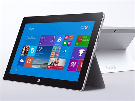 install windows 10 surface rt image gallery surface windows 10
