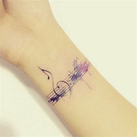 small watercolor tattoo designs 60 awesome watercolor designs for creative juice
