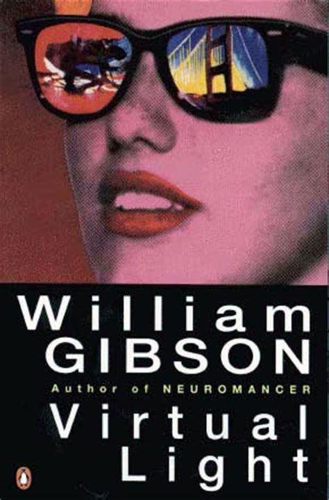 pattern recognition william gibson sparknotes works by william gibson