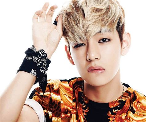 taehyung bts biography kim taehyung bio facts family life of south korean pop