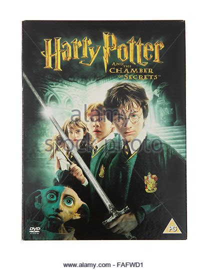 harry potter and the chamber of secrets 55 movie clip jk stock photos jk stock images alamy