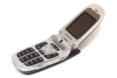 mobile australia samsung a501 review mobile phones 3g mobile phones