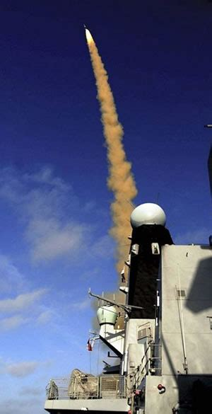 update berita militer indonesia selamat datang destroyer teknologi alutsista militer indonesia british destroyer