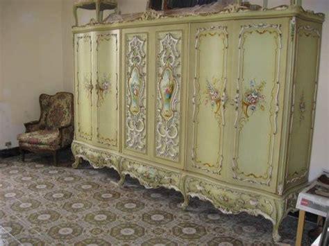 da letto stile veneziano stile veneziano letto usato vedi tutte i 94 prezzi