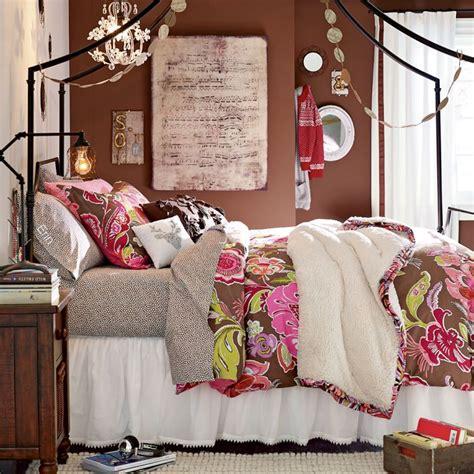 large print bedroom teenage girls bedroom ideas housetohome co uk 12 great d 233 cor ideas for girls bedrooms