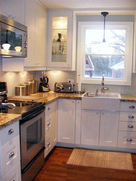 Adel Cabinets by Best 25 Adel Kitchen Ideas On White