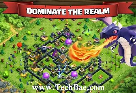 clash of clans v7 65 5 mod apk private server download clash of clans mod apk unlimited gems crack flamewall