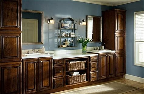 diamond bathroom cabinets diamond cabinets bathroom bathrooms pinterest