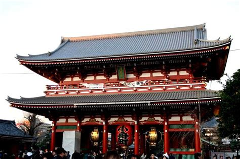 the world of ancient japan