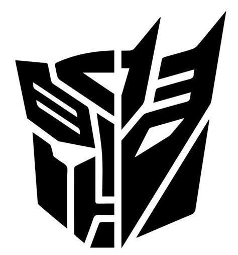 transformers logo 02 new hasbro transformers logo trademark filed at uspto