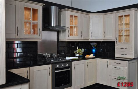 Fitted Kitchens Home Fitted Kitchen Uk