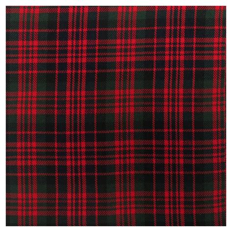 plaid fabric tartan plaid fabric material cloth 106 quot x 53 quot 268x135cm large choice ebay