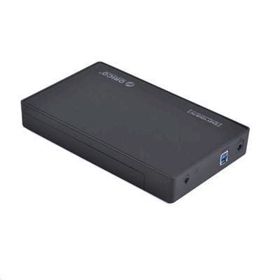 On Sale Orico Drive Enclosure 2 5 Inch Usb 3 0 2139u3 orico 3 5 inch external drive enclosure at mighty ape nz