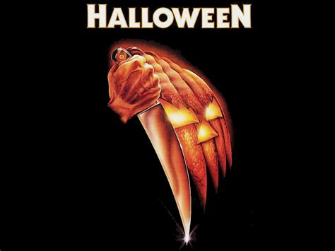 themes halloween movie 7 horror themes that chill you to the bone list off