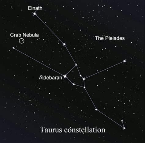 pleiades constellation tattoo www pixshark com images